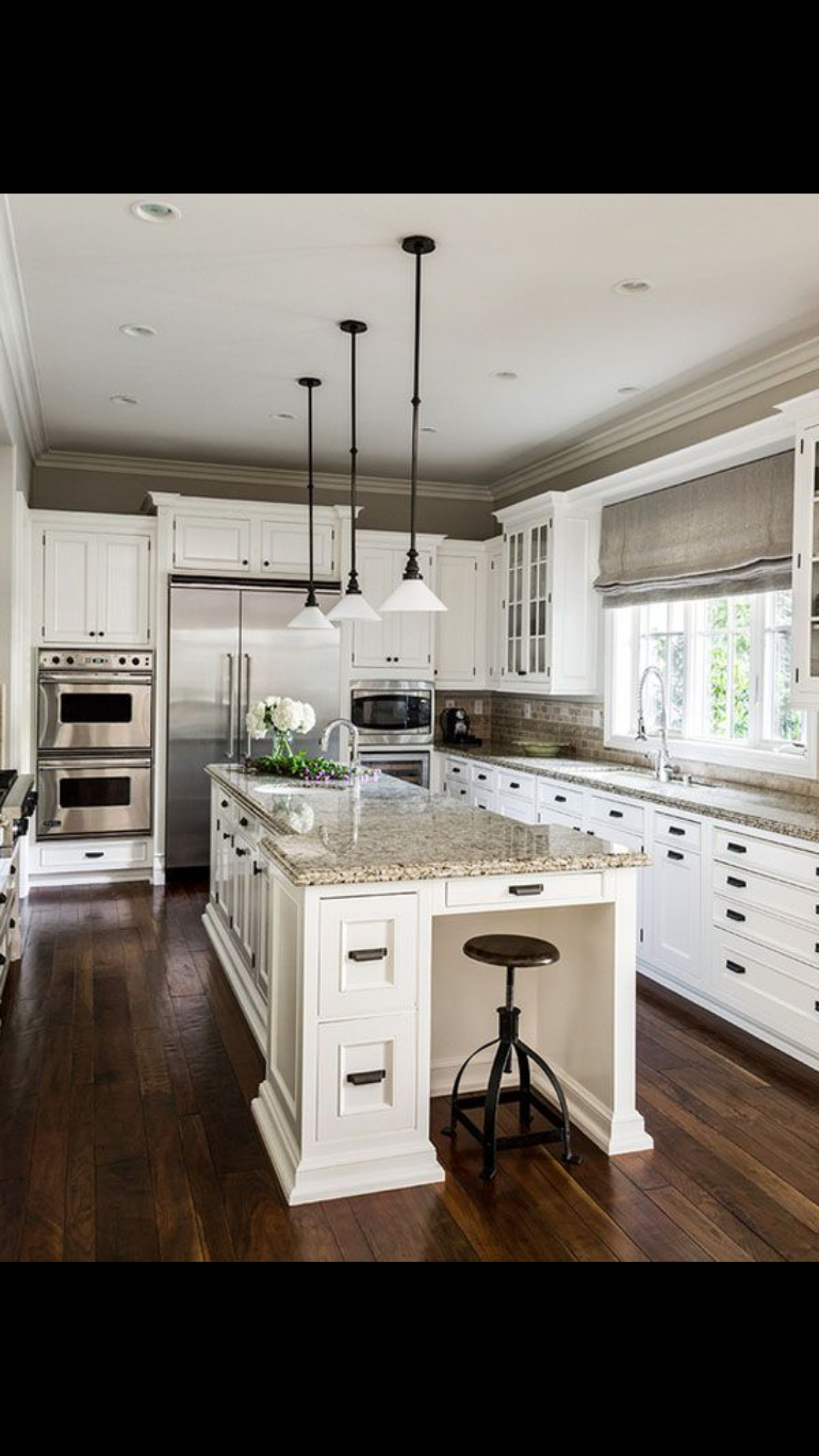 pin by charis joyce on kitchen ideas traditional style on awesome modern kitchen design ideas id=61378