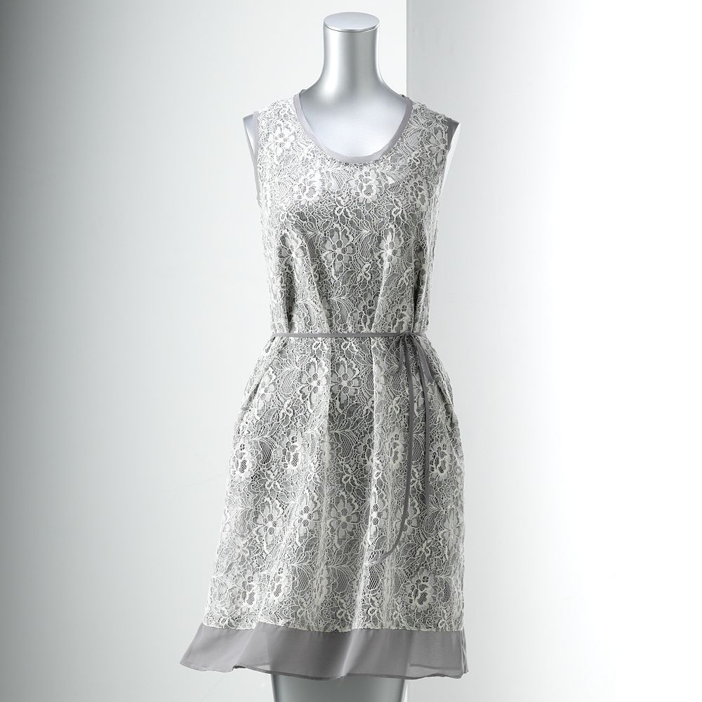 Simply Vera Wang. I have this!!! Kohls!!!! (With images