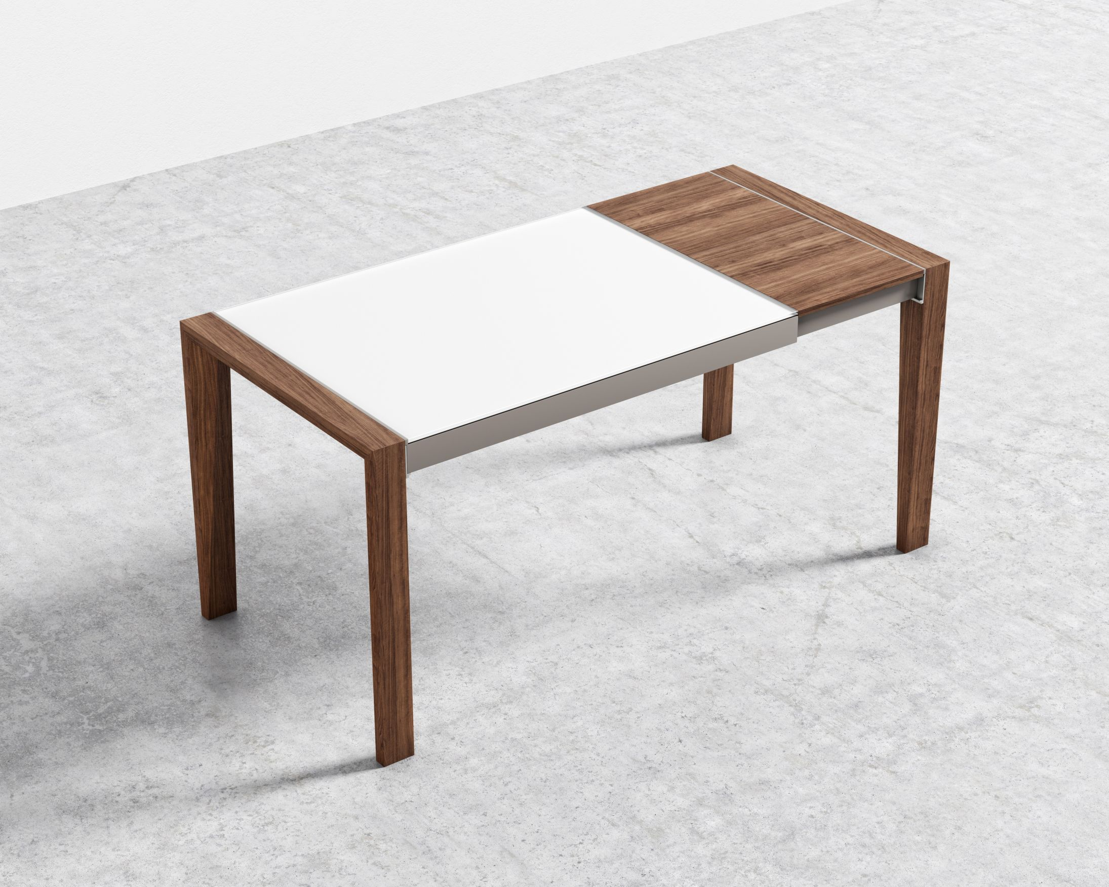Truman Dining Table Dining Table Modern Table Table