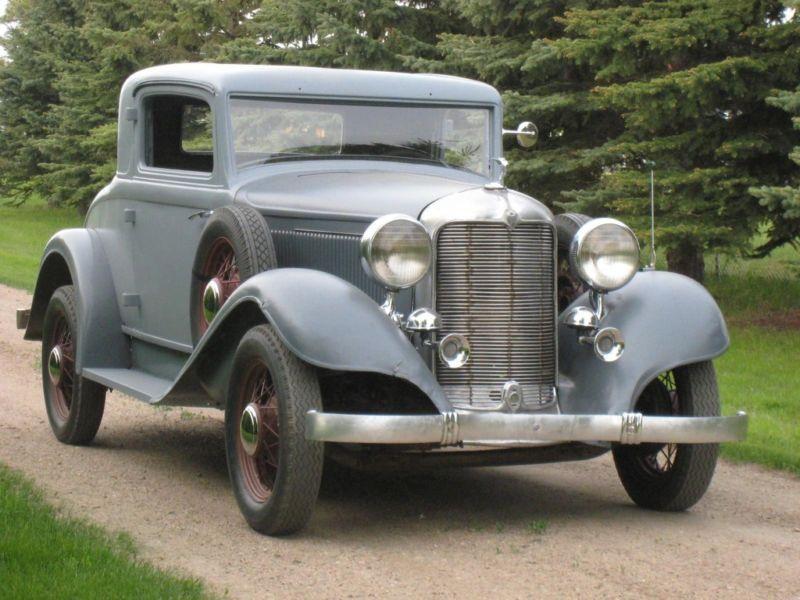 1932 Desoto 3 window. Oldsmobile, curves, wheels, history, vehicle ...