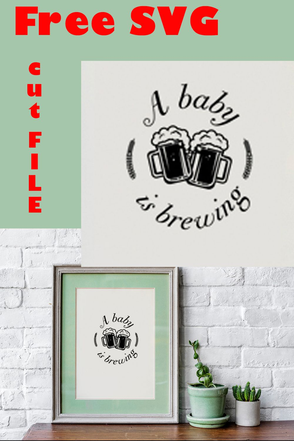 Baby By Me Download Free : download, Files