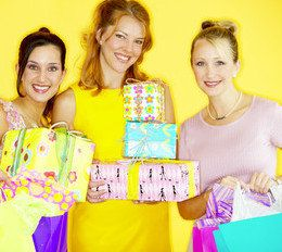 9c2f6e258c4 Tips for Planning a Jack and Jill Bridal Shower - Giftypedia