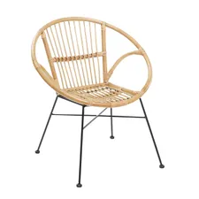 Leni Natural Dining Chair Cheap Dining Chairs Dining Chairs