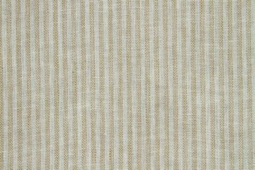 Treads - Robert Allen Fabrics Camel
