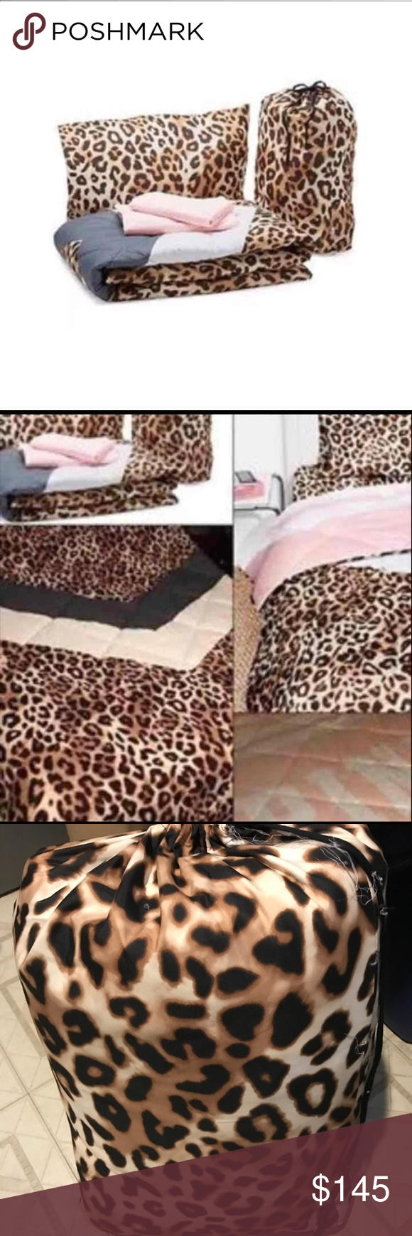 Vs pink bedding sets - Vs Pink Bedding Sets
