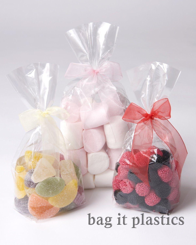plastic bags | plastic bags | Pinterest