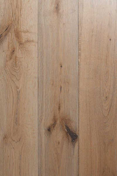 Elegance White Wash Solid Wood Flooring Solid Wood And Woods
