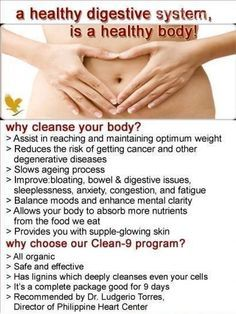 Glocomannan helps maximum weight loss program work for you