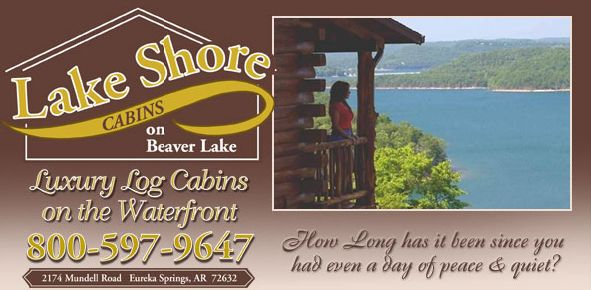 cabins article airbnbs ar vacation arkansas rentals lake in top airbnb beaver cabin