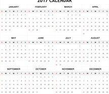 Blank Calendar Template  Calendar Calendar  Printable