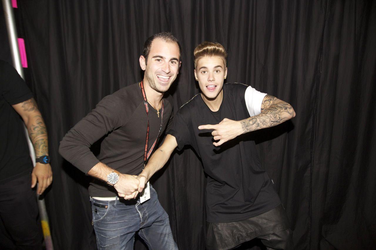 Pin By C On Believetour Pinterest Justin Bieber Future