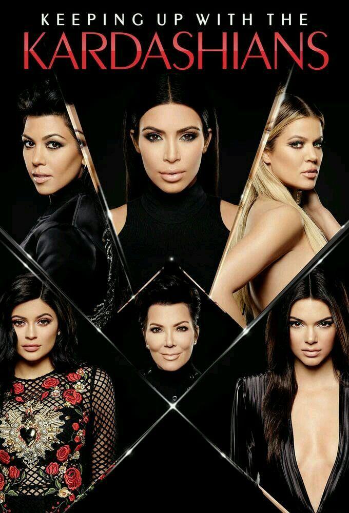 Keeping Up With The Kardashians Christmas Special 2019 Keeping Up With The Kardashians | TV Shows in 2019 | Kourtney