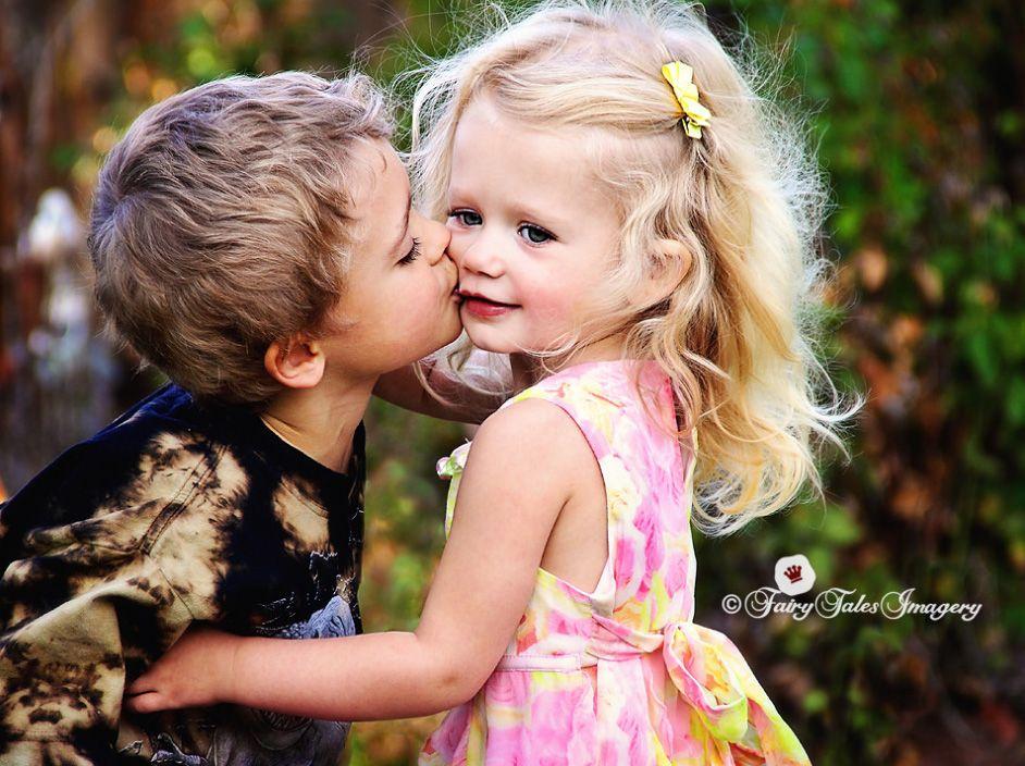 Inspiring Monday Vol 284 Little Girl Photography Little Boy