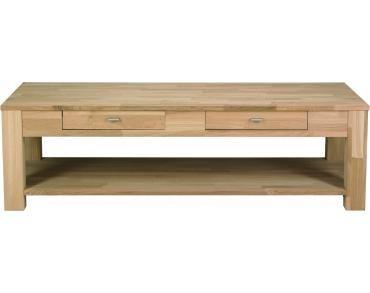 Eiken Salontafel Woood.Salontafel Joris Eiken Woood Furniture Decor Entryway Tables