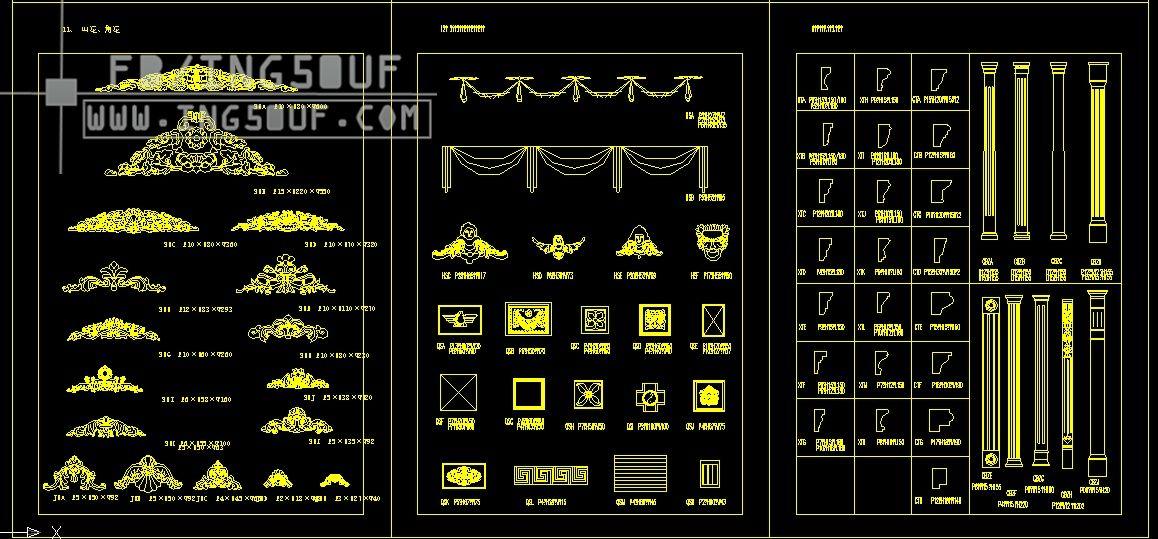 Pin By Tarek Ing On Autocad Autocad Audio Mixer Audio