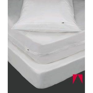 Mattress Box Spring Covers Translucent 6 Gauge Vinyl Zippered Queen 60 Inch X 80 Inch X9 Inch Mattress Zippered Pillows Mattress Covers