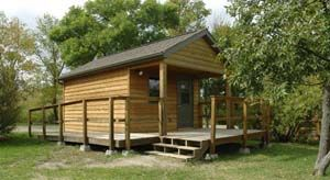 Devils Lake State Park Cabins In Wisconsin Cabins In Wisconsin Cabins And Cottages State Park Cabins