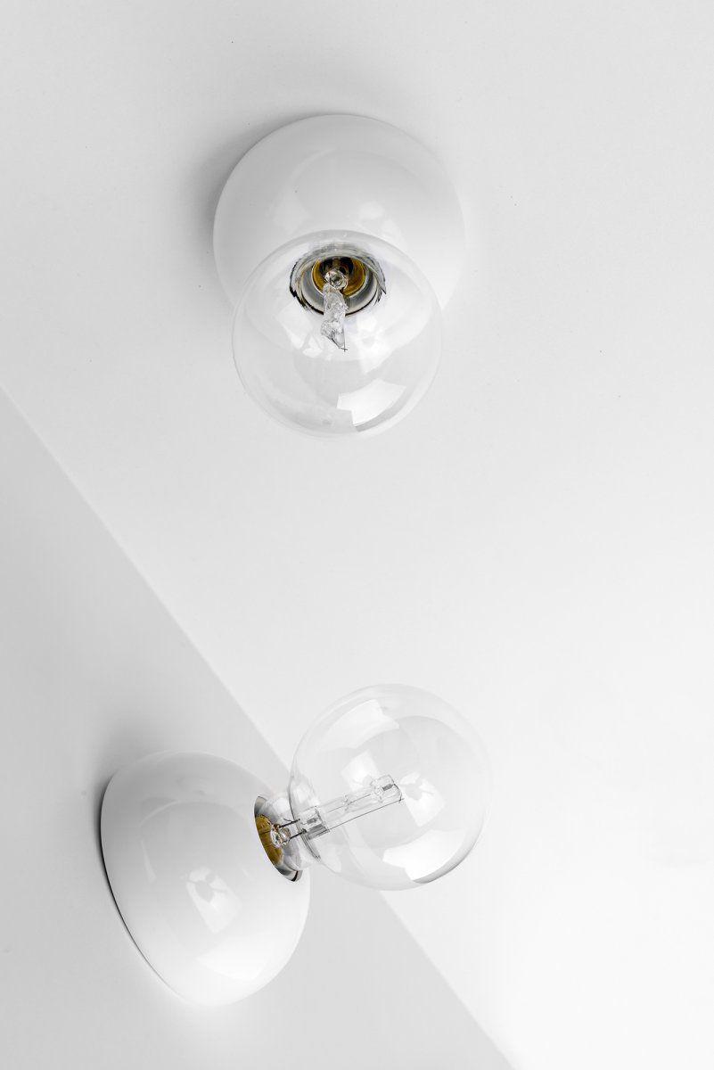 Snap_Lighting_De_Vorm_Rubber_Lamp