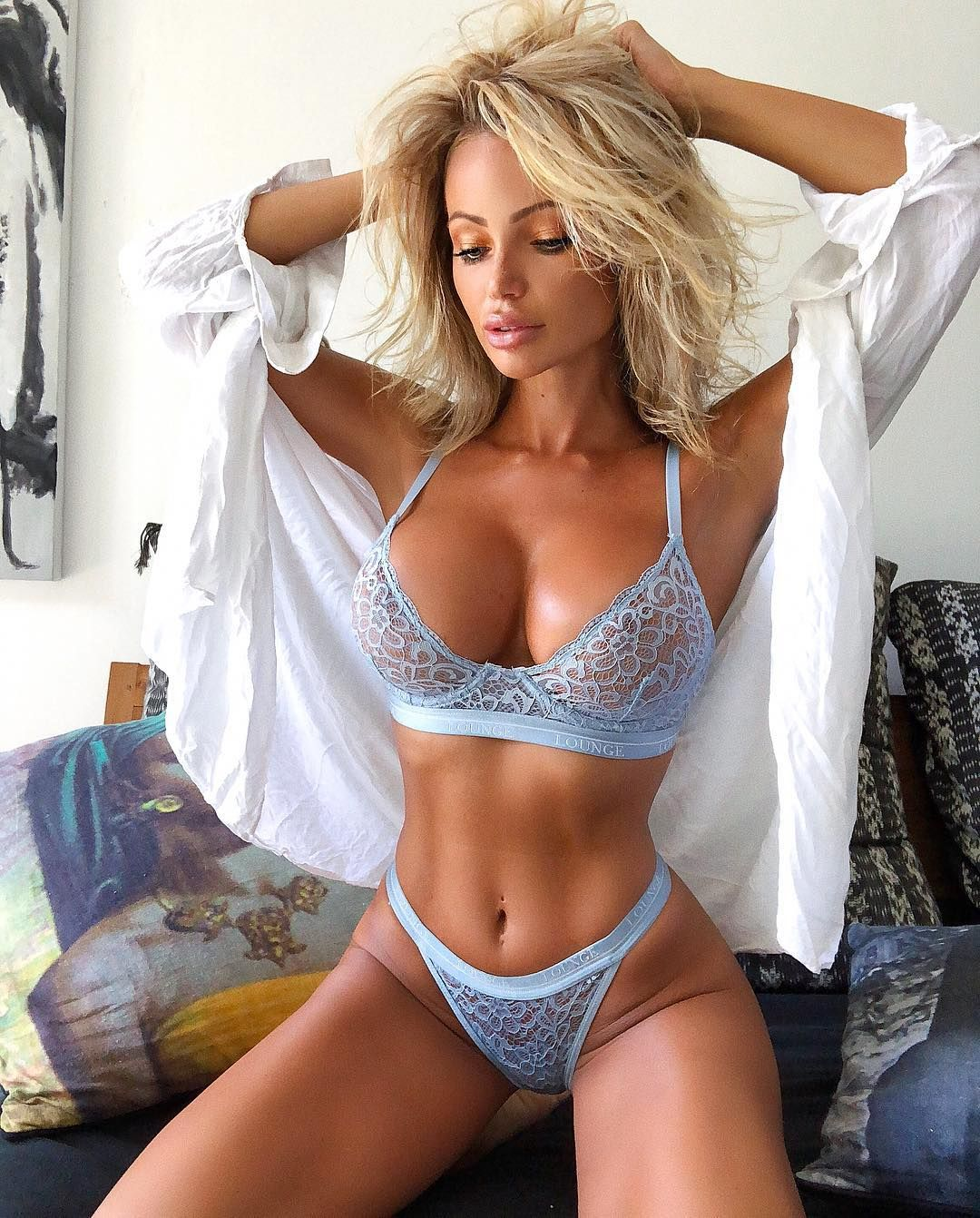 Video Abby Dowse nudes (86 photos), Leaked