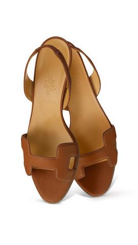 HermesRopa HermesRopa ShoesSandals Shoes Shoes Shoes HermesRopa ShoesSandals Y ShoesSandals HermesRopa Y ShoesSandals Y mnwN80v