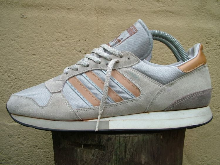 adidas zx 555