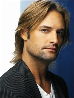 mens hair styling tips medium length josh holloway surfer hairstyle cool s hairstyles 9340 | ce5a4cb3de1ba4aee26b252229ed70cf