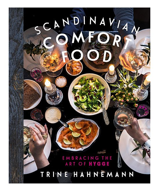 How To Throw A Wildly Hip Scandinavian Sandwich Party Party Sandwiches Food Scandinavian Food