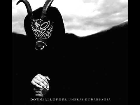 Downfall of Nur - II - The Golden Age (2015)