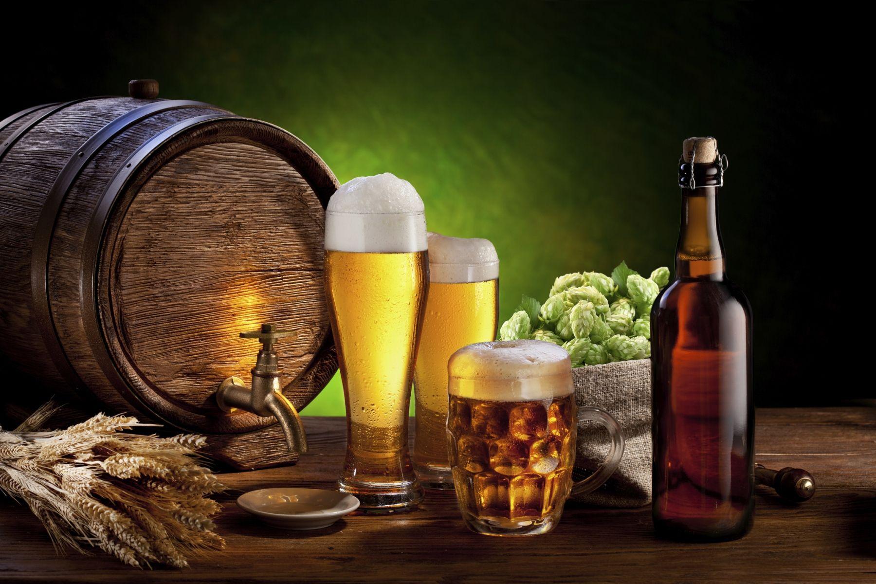 7 Razones Para Tomar Cerveza Con Imágenes Cerveza Artesanal Cerveza Casera Como Fabricar Cerveza
