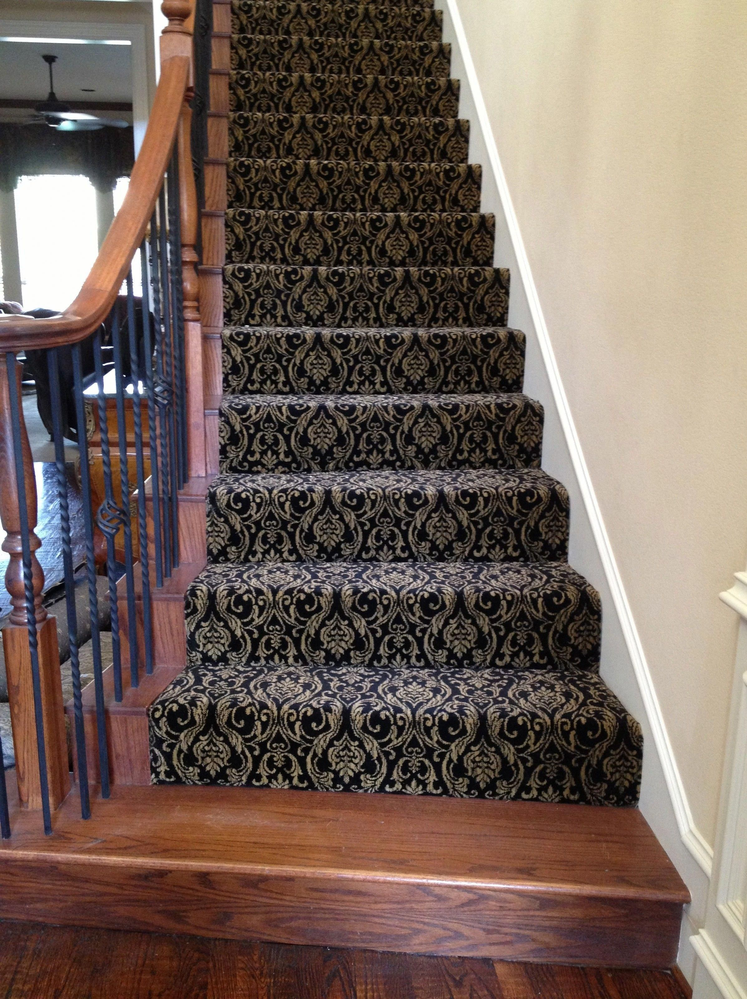 Carpet Runners Uk Discount Code Carpetrunnerdimensions Carpet Staircase Staircase Makeover Diy Staircase