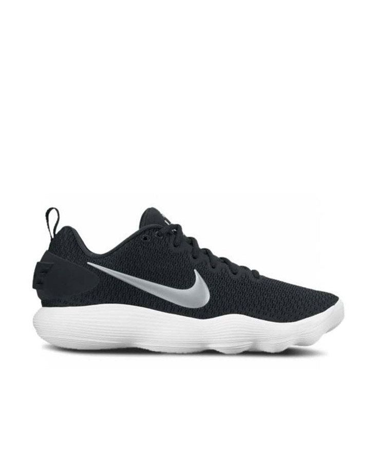 ac31588793ed Nike Hyperdunk 2017 Low  Black White