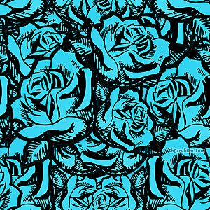 rockabilly background images for tumblr - Google Search ...
