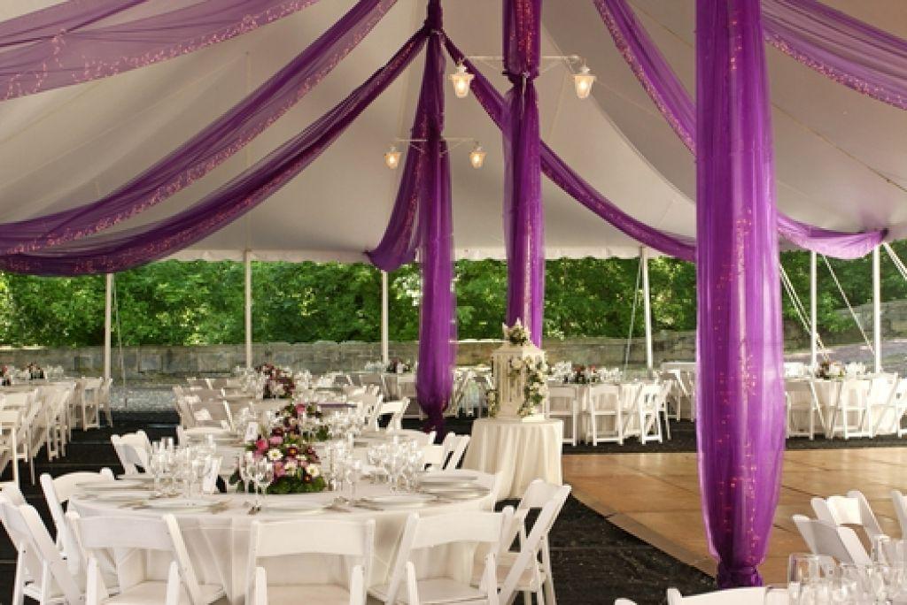 Mt39s Blog We 39re Always Thrilled To See The Beautiful And Cheap Wedding Venue Decorations Perkawinan Tenda Pakaian Perkawinan