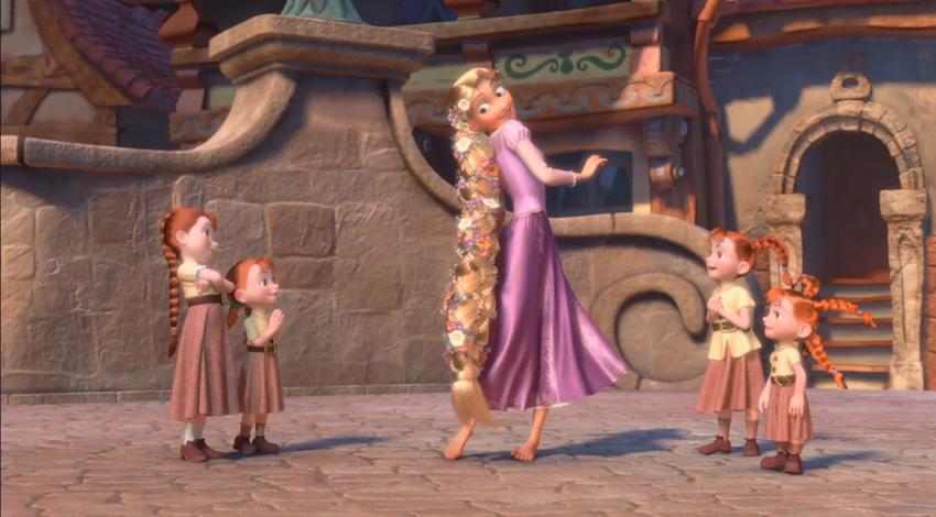 RapunzelBraid_Hair1