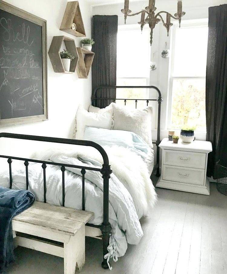 Schlafzimmer Deko Ebay