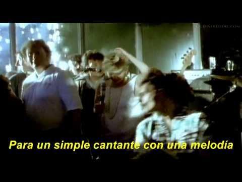 Freddie Mercury In My Defence Subtitulos En Español High Definition Freddie Mercury Freddy Mercury Fredy Mercury