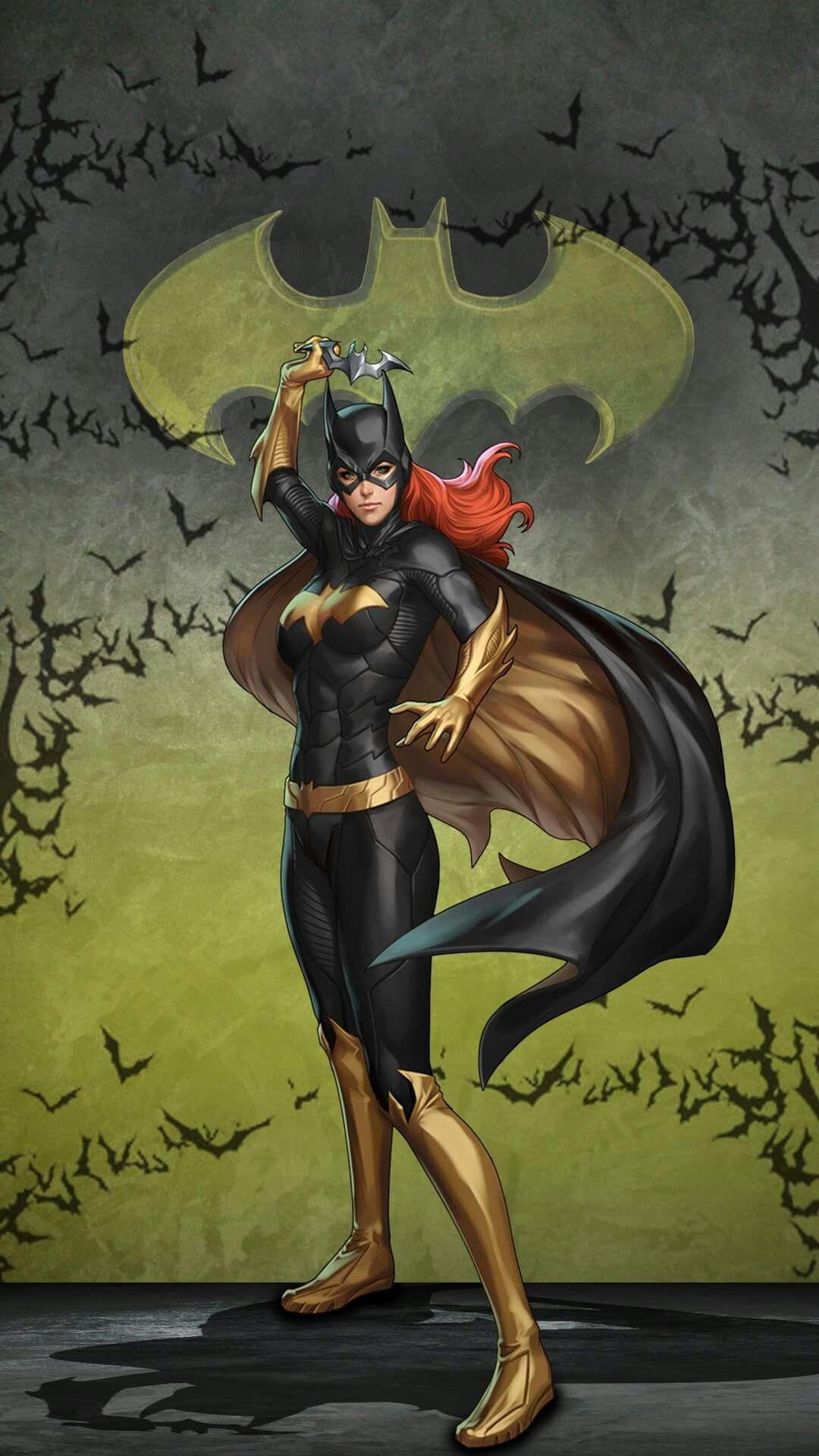 Pin by Jimmie B. Hartwell on Comics Superhero art