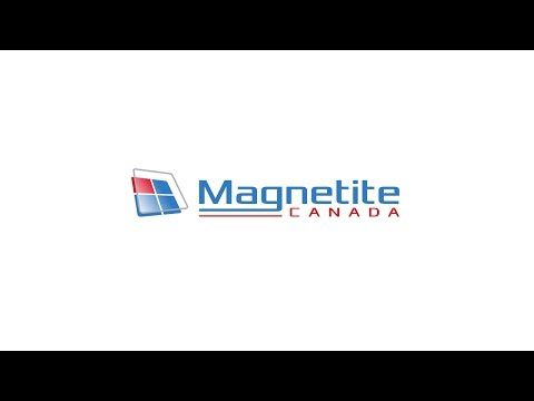 Acrylic Storm Windows Magnetite Canada S Retrofit Storm Window
