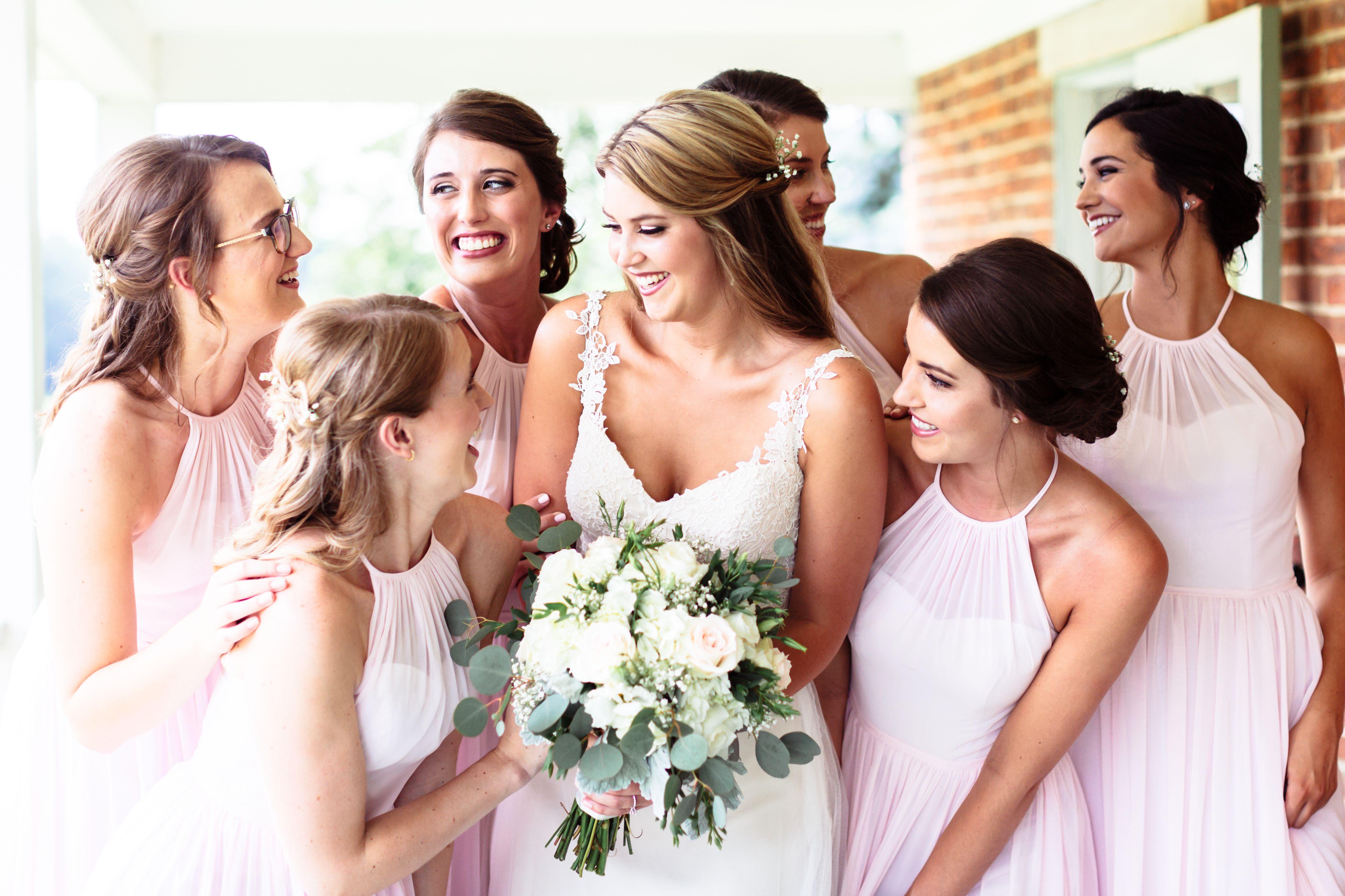 Pin on Weddings + Elopements | Samantha Rice Photography