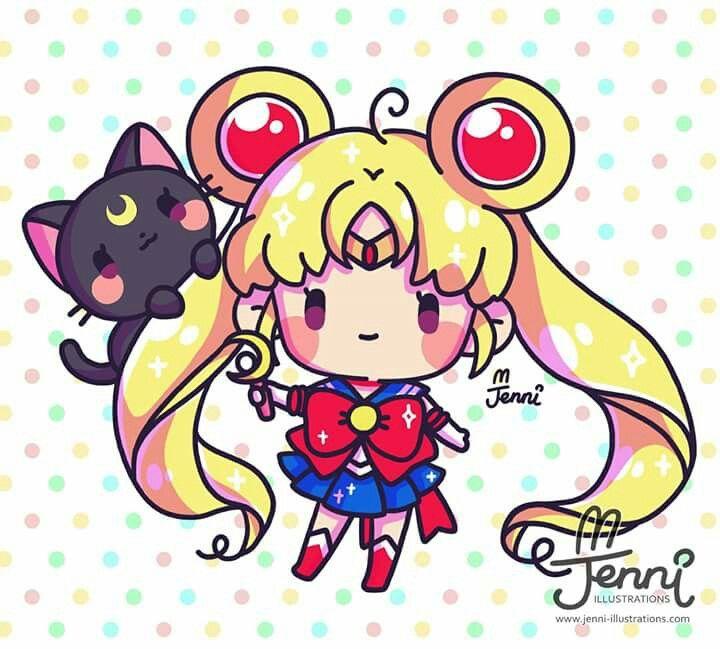 Pin By Carlie Callaway On Sailor Moon Sailor Moon Fan Art Sailor Moon Wallpaper Sailor Moon Crystal