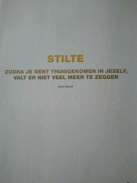 Citaten Over Stilte : Stilte silence pinterest words quotes en