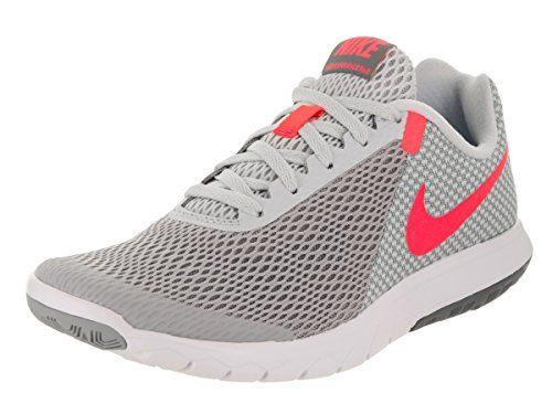 Nike Lunaracer # 1 Poids Régime De Perte où puis-je commander CyYm8KNIs8