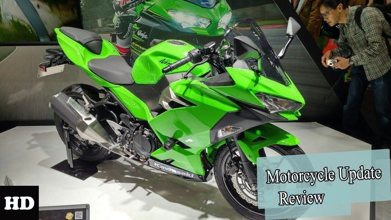 Hot News 2019 New Kawasaki Ninja 250 Super 4 Cylinder In 250cc With Kawasaki 250 Ninja 2019 Price From Kawasaki 250 Ninja 2019 P 250 Ninja Kawasaki 250 Ninja