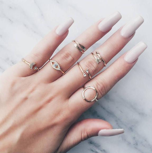 http://million-dollar-goals.tumblr.com/ | accessories | Pinterest ...
