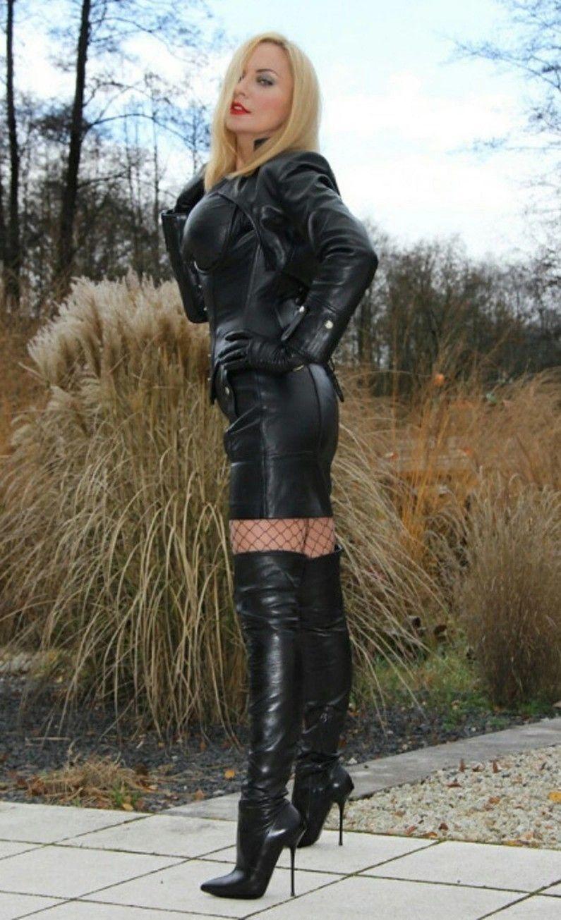 Reife Ladys Berlin