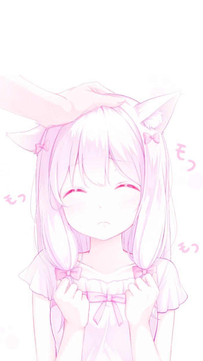 cute kawaii anime wallpaper ♥ lolita | かわいい; kawaii | pinterest