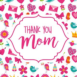 بوستات عيد الام 2021 اجمل بوستات عن عيد الأم Happy Mother S Day Mothers Day Mother Day