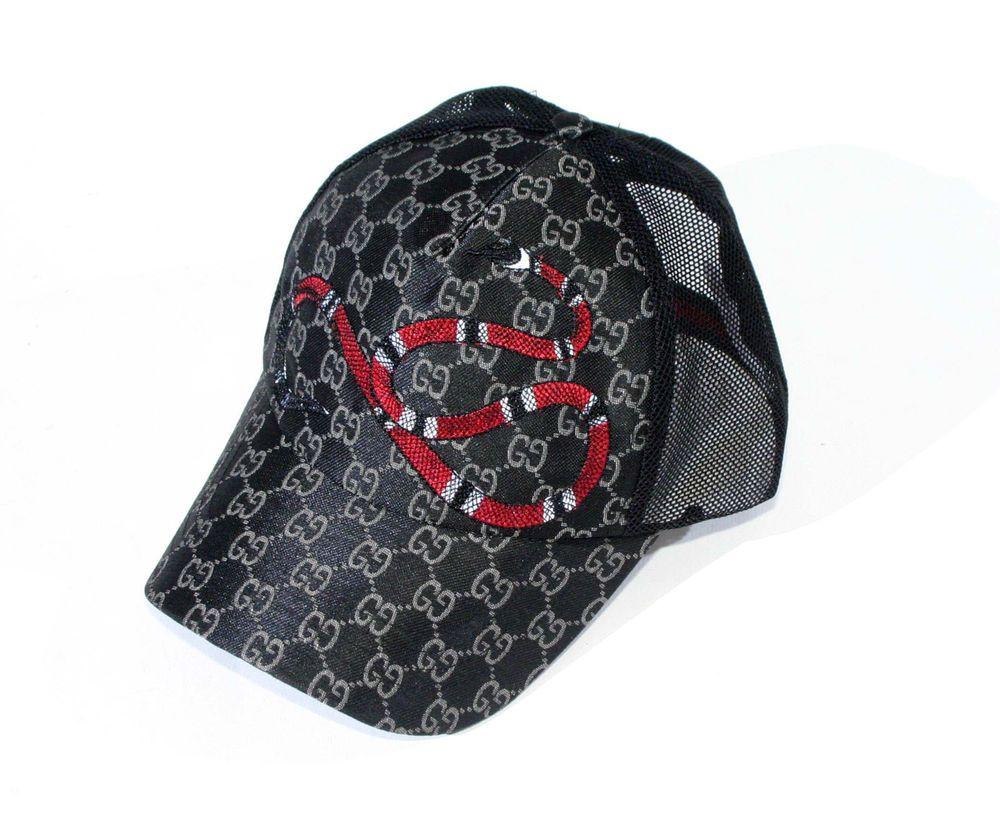 Motocross Evolution Classic Adjustable Cotton Baseball Caps Trucker Driver Hat Outdoor Cap Gray