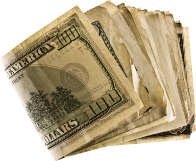 Pin By Crystal On Misc Money Png Clip Art