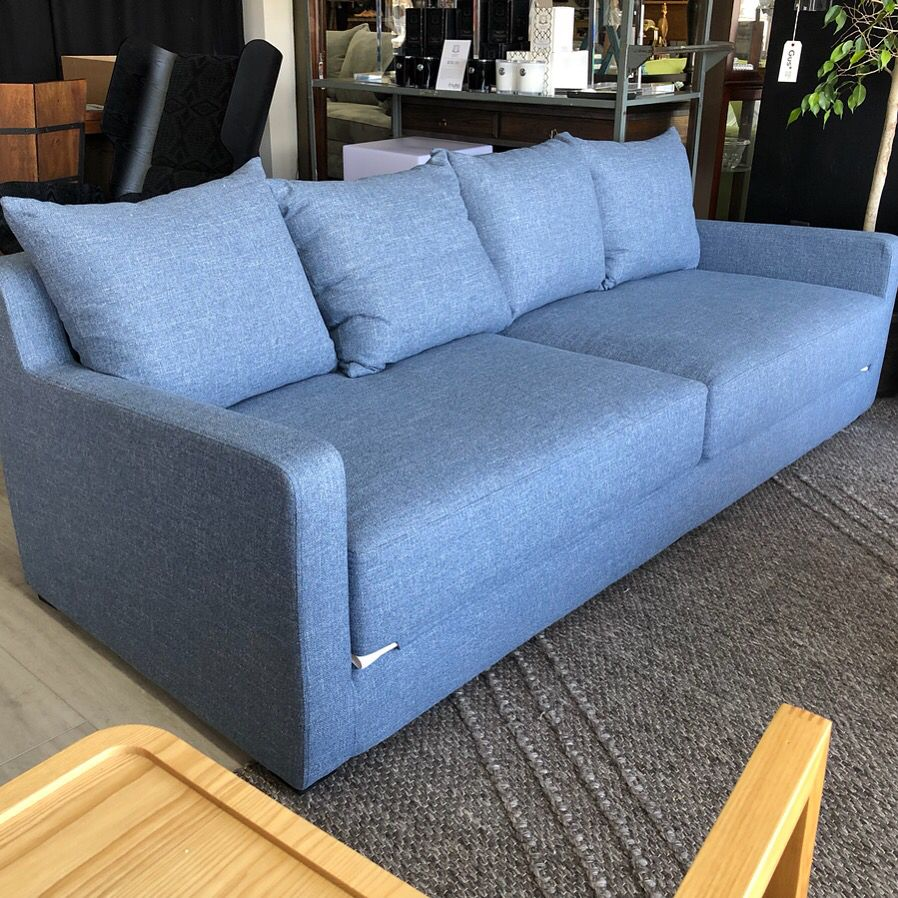 Flipside Sofabed Modern Sofa Sofa Bed Diy Couch